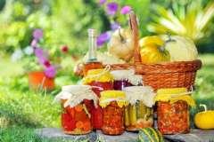 Вкусные рецепты: яйца, фаршированные рыбным паштетом, очень быстрые и вкусные оладьи, Батон пшенично- молочный