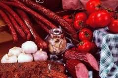 """Вкусные рецепты: Чуррос (Churros), """"Сытный"""", ЛЮБИТЕЛЯМ ЛЕГКОГО ПОСВЕЩАЕТСЯ"""