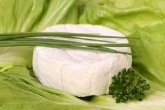 Вкусные рецепты: Тефтели с овощами на противне, Про винегрет., Яблочный пирог (вариант)