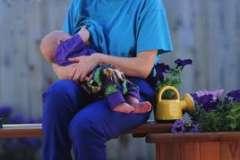 Медицина для вас: Защита здоровья сегодня. Делаем выводы сами