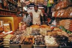 Тосол или антифриз: мифы и реальность