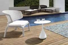 Имитация бруса из кедра: характеристика материала при отделке домов
